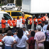 NL- Newark, July 1 Immigration March - IMG_2426.JPG