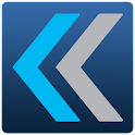 PrimeTrade - Trade CFD & Forex icon