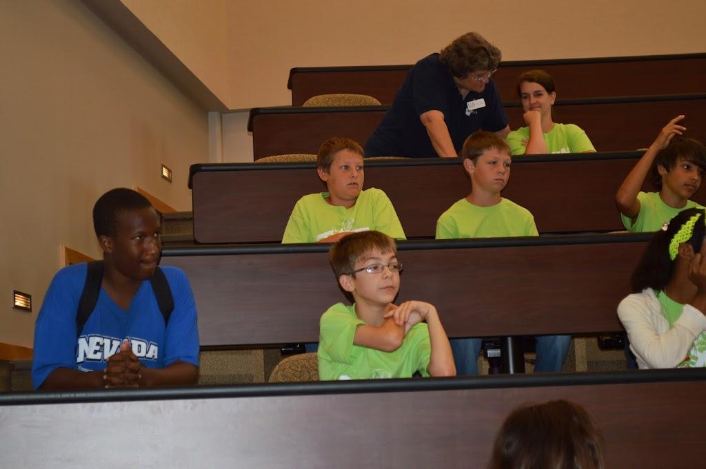 Nevada Blue Jays 5th Grade Visit - DSC_1694.JPG