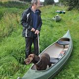 Survival voor Baas en Hond 2012 - DSC_0024.JPG