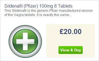Do you need a prescription for generic viagra clearsky pharmacy