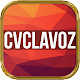 CVC La Voz - Radio Cristiana en vivo for PC-Windows 7,8,10 and Mac