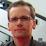 Roman Dolgov's profile photo