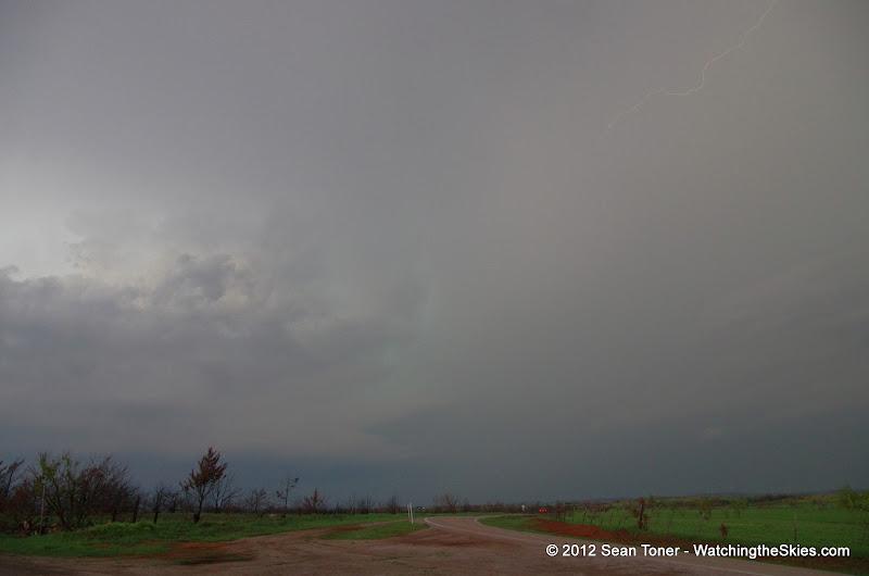 04-13-12 Oklahoma Storm Chase - IMGP0207.JPG