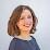 Julia Milstone-Turner's profile photo