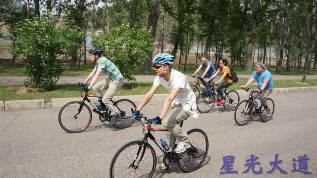bike015.jpg
