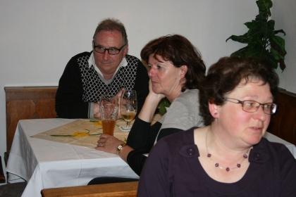 20100517 Clubabend Mai 2010 - 0013.jpg