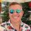 Dieter Quinn's profile photo
