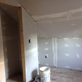 Renovation Project - IMG_0141.JPG
