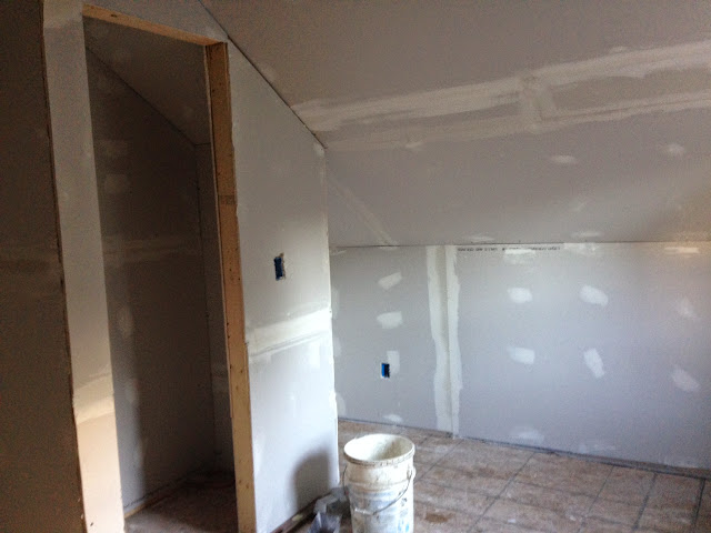Renovation Project - IMG_0141.JPG