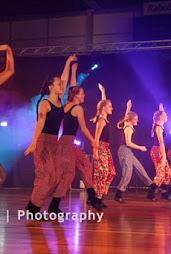 Han Balk Dance by Fernanda-0751.jpg