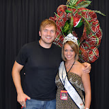 Logan Mize Meet & Greet - DSC_0209.JPG