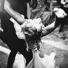 Wedding photographer Xrisovalantis Simeonidis (XrisovalantisSi). Photo of 15.09.2019