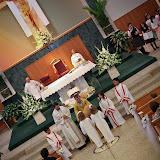 OLOS Children 1st Communion 2009 - IMG_3101.JPG