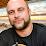 Valberto Vingert's profile photo