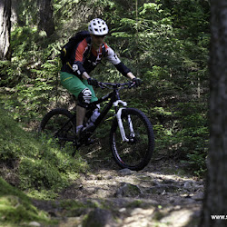 Manfred Stromberg Freeridewoche Rosengarten Trails 07.07.15-9677.jpg