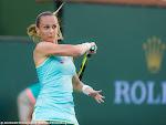 Magdalena Rybarikova - 2016 BNP Paribas Open -DSC_9852.jpg