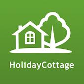 HolidayCottage.com