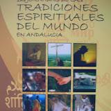 Congreso Maestros Tradiciones Espirituales, Sevilla (2006-nov-25)