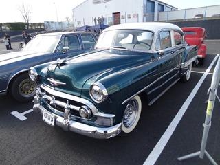 2016.04.17-064 Chevrolet