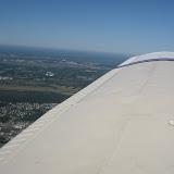 Flight - 041010 - KILM to 33N - 04