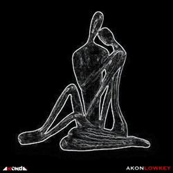 Capa Low Key – Akon Mp3 Grátis