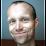 Sigbjorn Finne's profile photo
