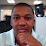 Letshego Seane's profile photo
