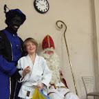 09-12-05 - Sinterklaas 89.JPG.jpg