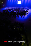 Han Balk Voorster Dansdag 2016-4311.jpg