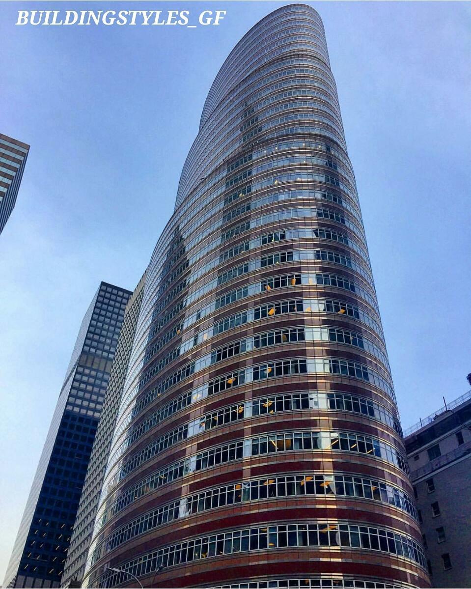 imagenes-de-edificios-modernos1127