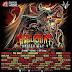 Info Rundown Hellprint United Day V Minggu 5 Maret 2017 Yon Zipur Ujung Berung Bandung