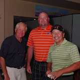 OLGC Golf Auction & Dinner - GCM-OLGC-GOLF-2012-AUCTION-044.JPG