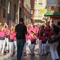 Diada Sant Miquel 27-09-2015 - 2015_09_27-Diada Festa Major Tardor Sant Miquel Lleida-17.jpg