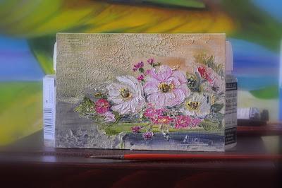 https://picasaweb.google.com/106829846057684010607/FlowersWhiteRoses#6029996399372174898
