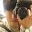 xianwei jiang's profile photo