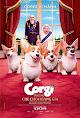 phim Những Chú Chó Hoàng Gia