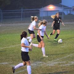 Girls Soccer Halifax vs. UDA (Rebecca Hoffman) - DSC_1016.JPG
