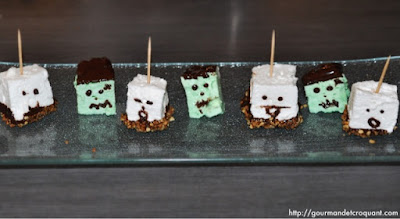 marshmallows-maison-theme-halloween