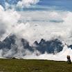 Plose-Gipfel 02.09.12 111.JPG