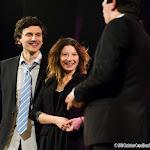 ©2014 Christine Nait Sidnas - photoprivée.com-FIEALD 956 ème-07292.jpg