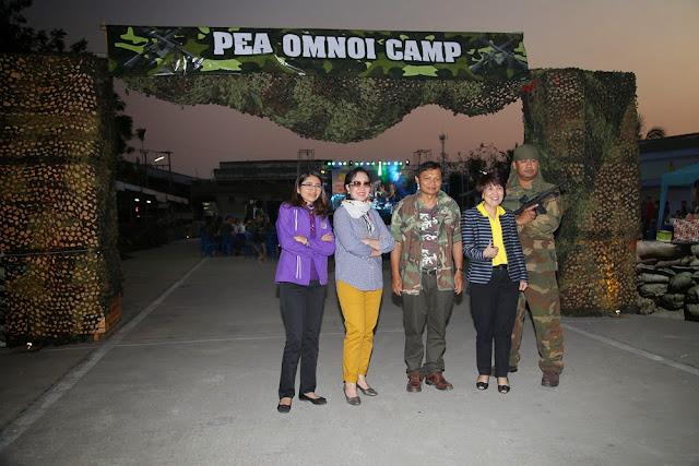 OMN Army - IMG_8781.jpg