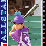 baseball cards - IMG_1477.JPG