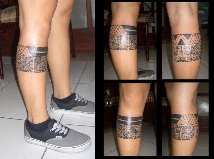 polinsia_perna_banda_tatuagem