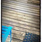 20120730-01-backyard-reflection.jpg