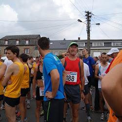 Jogging Menil-Favay 2011