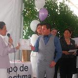 2010 Group de Autoestima - IMG_3409.JPG