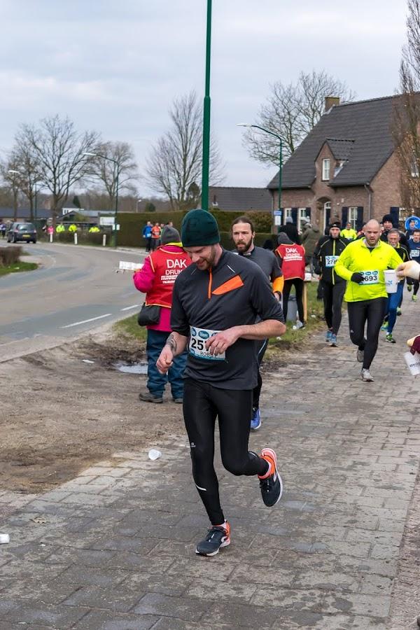 DrunenseDuinloop_2018 (158 of 503).jpg