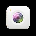 Helppo - 사진가이드앱 icon