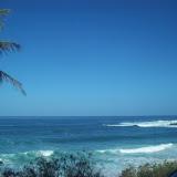 Hawaii Day 3 - 100_6990.JPG
